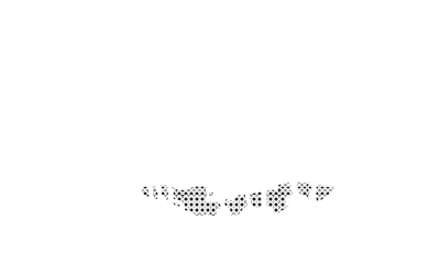 David Brothers Landscape Services & Native Plant Nursery